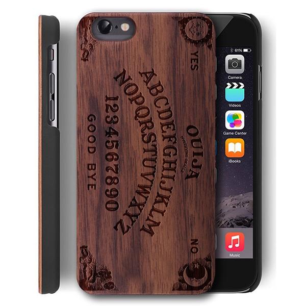 case, different, iphone 5, Apple