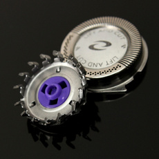 shaverreplacement, philipsshaver, shaverrazor, Electric