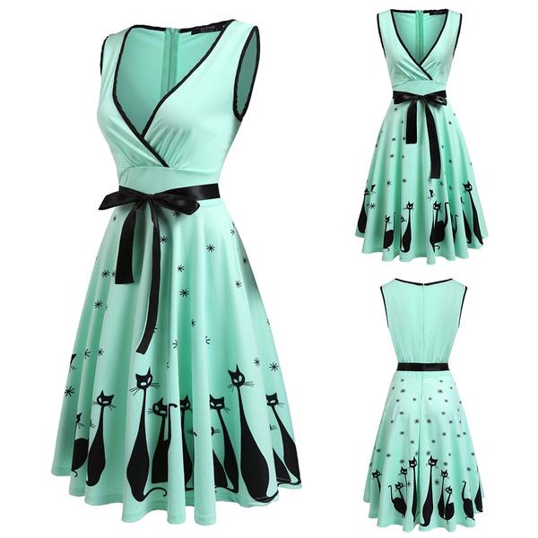 sleeveless, womenalinedres, tunic, short dress