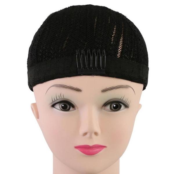 wig, hair, stockinghat, Cap