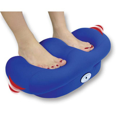 Bead, footmassager, Health, Massage