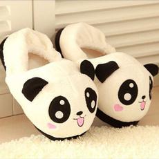 cute, Indoor, handbagmicrowaveslipper, Winter Slippers