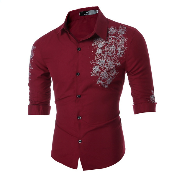 Plus Size, England, Shirt, Sleeve