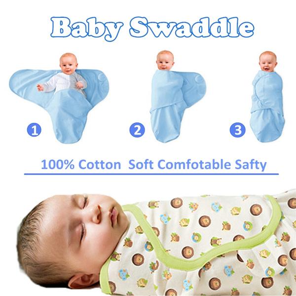 Summer, Infant, babyswaddler, swaddle