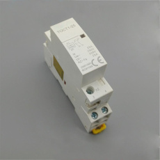 householdcontactor, accontactor, contactor, Fashion