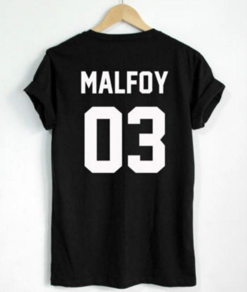 Mens T Shirt, Plus Size, Shirt, letter print