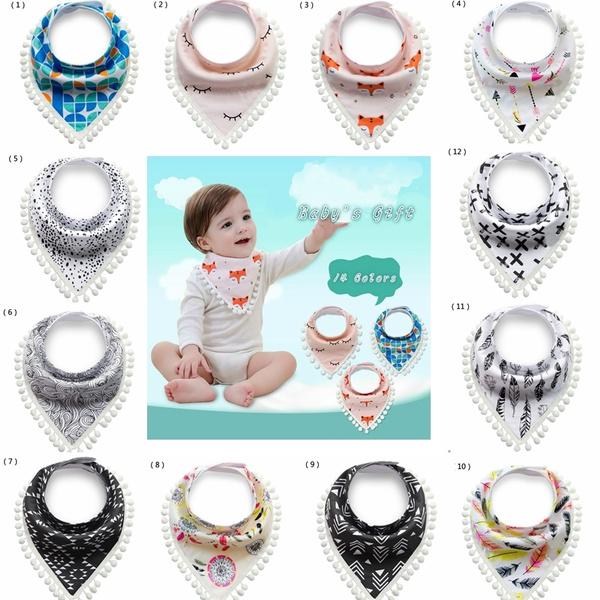 cute, Fashion, babybib, Gifts