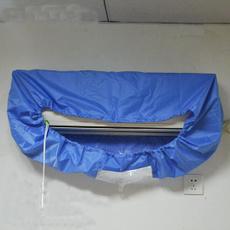 air conditioner, Home & Kitchen, washing, Waterproof