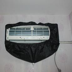 air conditioner, Summer, washing, Waterproof