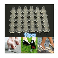 Womens Shoes, heelcap, antisinkingheelcover, Shoes Accessories