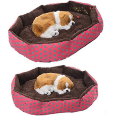 Products, Pet Bed, Mascotas, housebed