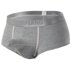 Underwear, boxer briefs, elephanttrunk, Men's Fashion