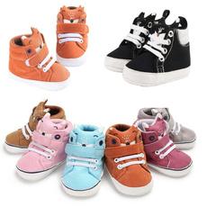 babywintershoe, Toddler, Baby Shoes, lovelyshoe