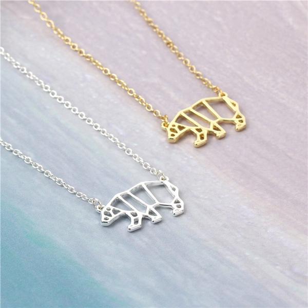 petlovergift, Jewelry, Gifts, Animal