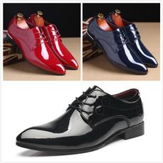 laceupshoe, Fashion, leather shoes, Flats & Oxfords
