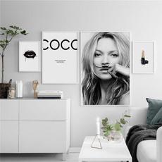 art print, Décoration murale, Décoration, Maison