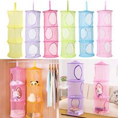 Storage & Organization, basketsbin, Toy, hangingbag