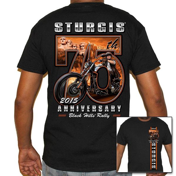 Short Sleeve T-Shirt, men's cotton T-shirt, summerfashiontshirt, onecktshirt