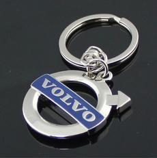 Keys, men accessories, Key Chain, automobilesandmotorcycle