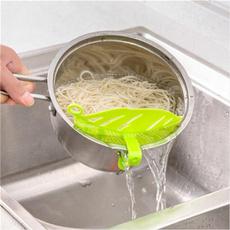 kitchenfilter, washricesieve, kitchenutensil, ricewashtool