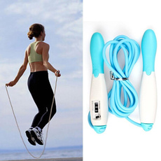 jumprope, Ejercicio, athleticequipment, outdoor camping