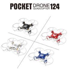 Quadcopter, Night Light, miniquadcopter, fq777124