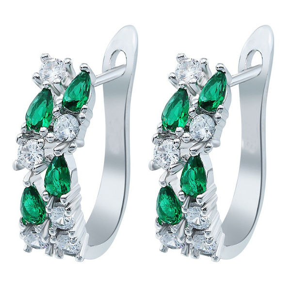 Sterling, 925 sterling silver, Jewelry, Women jewelry