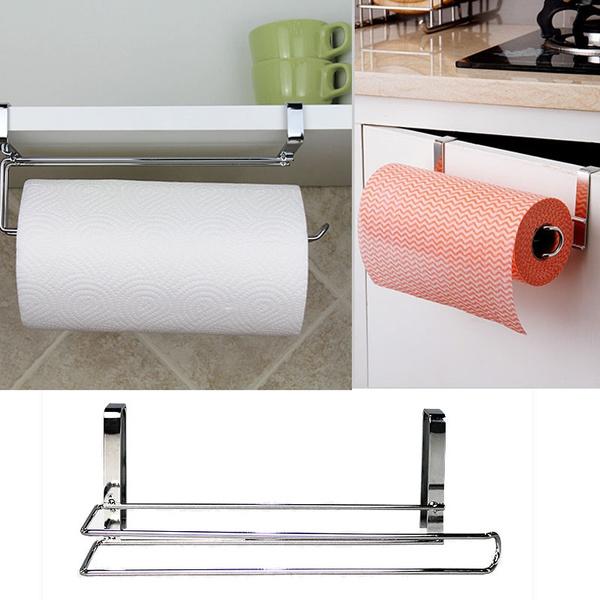 papertowelholder, Kitchen & Dining, Towels, Door