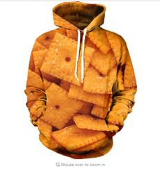 3D hoodies, 3dhiphophoodie, coolhoodie, printed
