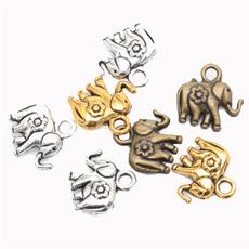 cute, Jewelry, Jewelry Making, pendantfinding