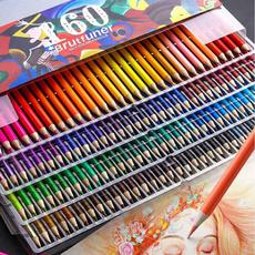 Art Supplies, art, Gifts, colorpen