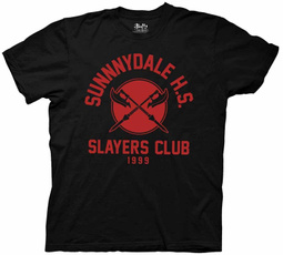 mensummertshirt, Mens T Shirt, men's cotton T-shirt, Cotton T Shirt