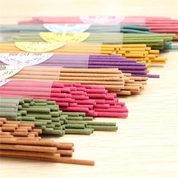 sandalwood, aromaticincensestick, fragrancespice, incenseburner