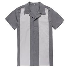 Gray, charliesheenshirt, Fashion, Shirt