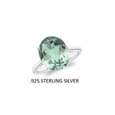 Sterling, Jewelry, Bracelet, Accessories