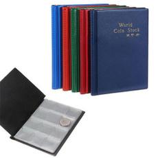 moneystoragebox, collectingmoneyalbum, coinholder, coinstorageholder