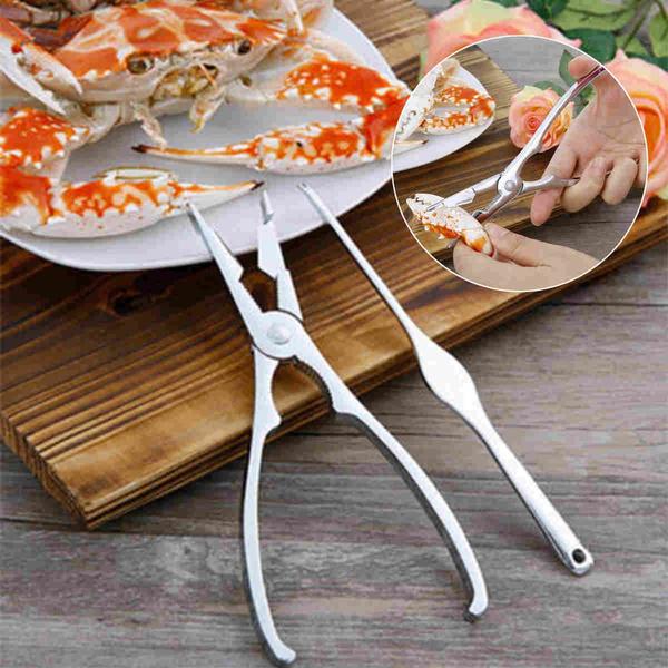 crackersbiscuit, Box, Kitchen & Dining, shellfish