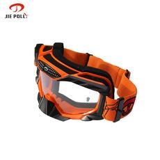 motorcycle sunglasses, Moda, motorcyclesunglasseshelmet, Gafas de sol