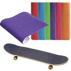 longboarding, Sports & Outdoors, skateboardinglongboarding, Scooter