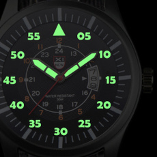 dial, quartz, Gifts For Men, fashion watches