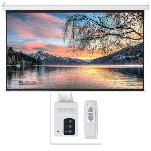 teachingeducation, Home & Kitchen, Remote Controls, projector