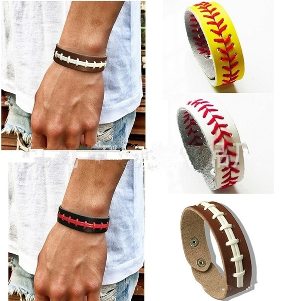 Rope, Sport, rope bracelet, Jewelry