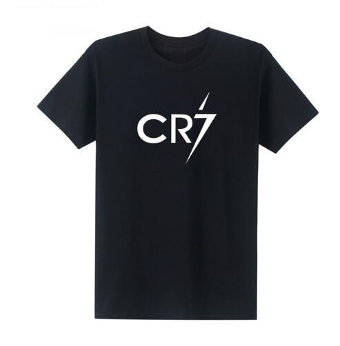 Summer, cr7vsneymar, cr7, cr7soccershoe
