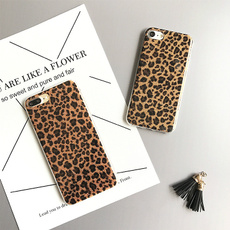 case, Fashion, Gifts, Mobile