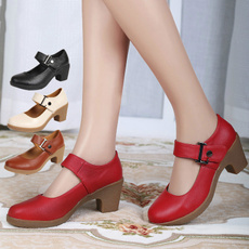 shoes for womens, Womens Shoes, Dancing, leather