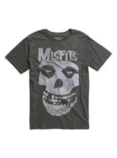 mensummertshirt, Mens T Shirt, Men, Cotton T Shirt