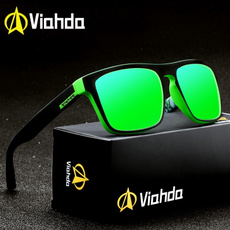 Box, Outdoor Sunglasses, Sports Glasses, eyewear frames