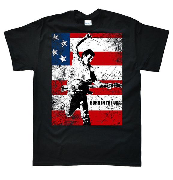 mensummertshirt, Mens T Shirt, mencasualshirt, printedtshirtmen