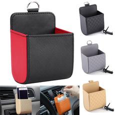 Box, pounchbox, PU, Cars