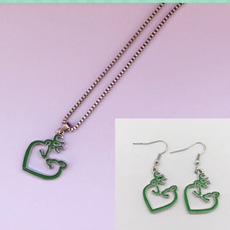 Necklaces Pendants, Jewelry, browning, Fashion necklaces